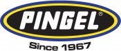Pingle CNC logo