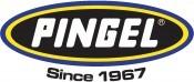 Pingle CNC logo